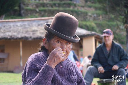 17.05.27-28- Isla Del Sol, Titikaka, Bolivia(118)