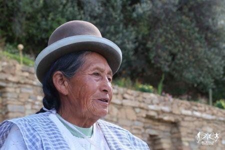 17.05.27-28- Isla Del Sol, Titikaka, Bolivia(119)
