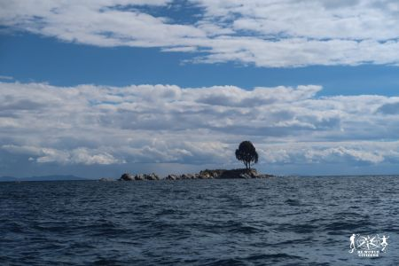 17.05.27-28- Isla Del Sol, Titikaka, Bolivia(11)