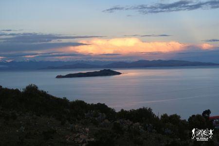 17.05.27-28- Isla Del Sol, Titikaka, Bolivia(15)