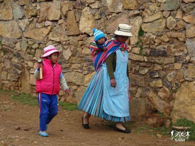 17.05.27-28- Isla Del Sol, Titikaka, Bolivia(25)