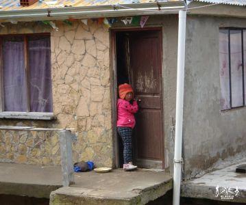 17.05.27-28- Isla Del Sol, Titikaka, Bolivia(28)