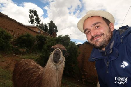 17.05.27-28- Isla Del Sol, Titikaka, Bolivia(62)