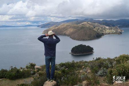 17.05.27-28- Isla Del Sol, Titikaka, Bolivia(77)