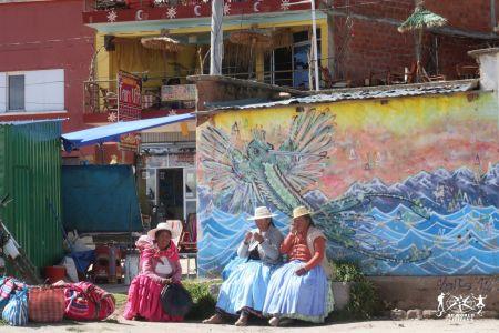 17.05.27-28- Isla Del Sol, Titikaka, Bolivia(7)