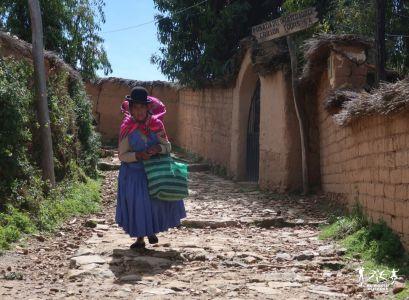 17.05.27-28- Isla Del Sol, Titikaka, Bolivia(96)