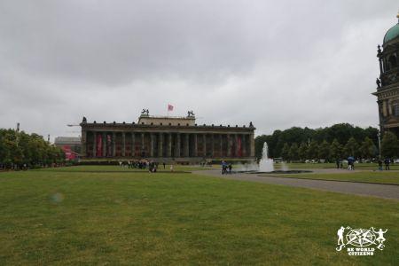 Berlino (12)