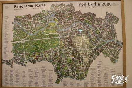 Berlino (14)