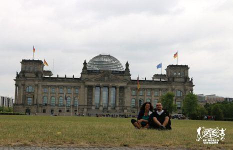 Berlino (15)
