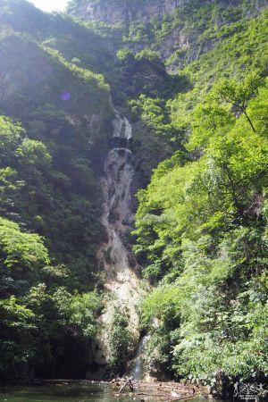 Messico: Canon del Sumidero