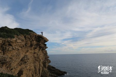 Capo Sounion, Grecia(5)