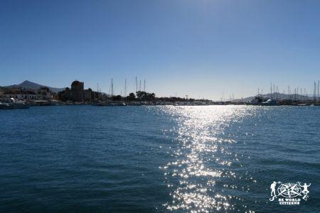 Isola Egina, Grecia(10)