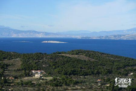 Isola Egina, Grecia(13)