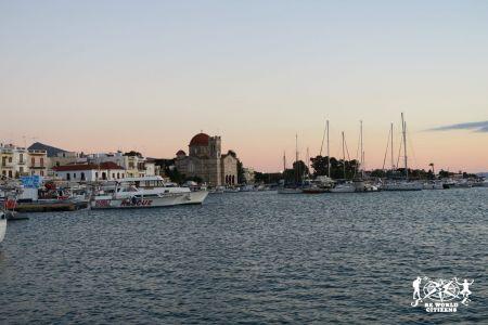 Isola Egina, Grecia(17)