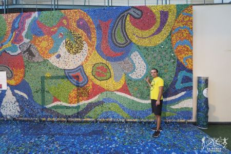 Brasile: Porto Alegre