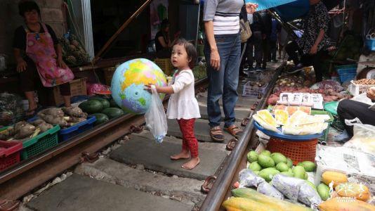Thailandia Bangkok(23)