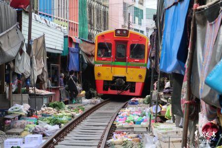 Thailandia Bangkok(24)