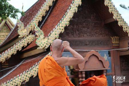 Thailandia Chiang Mai(21)