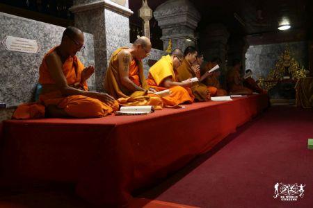 Thailandia Chiang Mai(24)