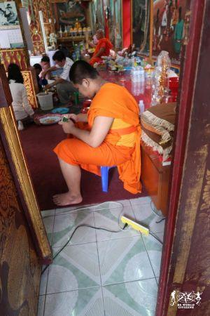 Thailandia Chiang Mai(4)