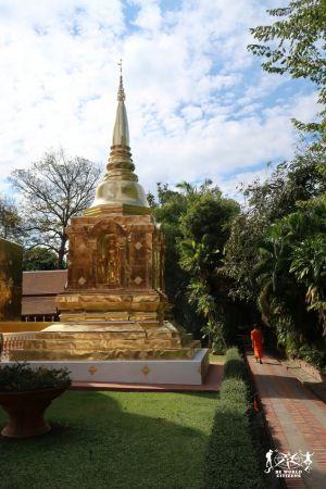 Thailandia Chiang Mai(5)