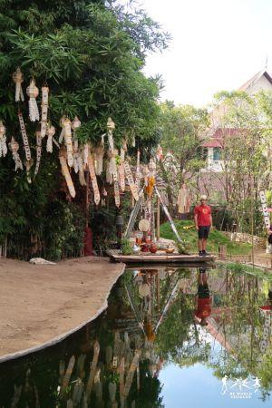 Thailandia Chiang Mai(8)