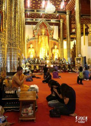 Thailandia Chiang Mai(9)