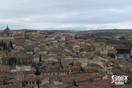 Toledo, Spagna(11)