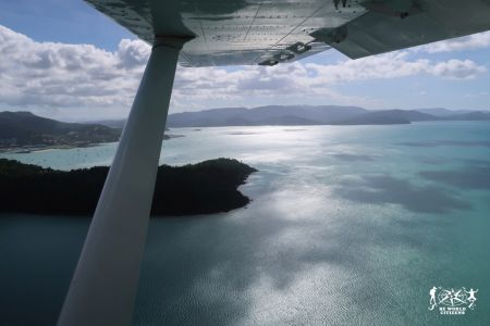Whitsundays Magnetic Island (9)
