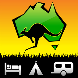 Australia: Wikicamps