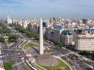 26.Buenos Aires