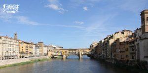 33. Firenze, Italia