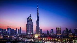 40.Dubai, Emirati Arabi Uniti