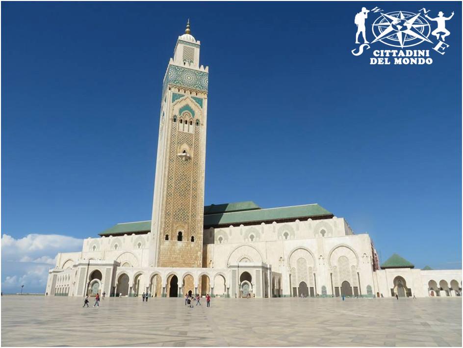 Racconti - Marocco 02