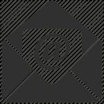 email_logo_icona