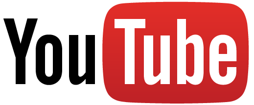 youtube logo icona