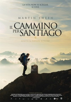 Il Cammino per Santiago - The Way