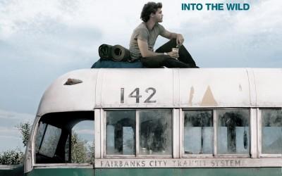 I 25 Migliori Film di viaggio! I film che vi spingeranno a viaggiare..