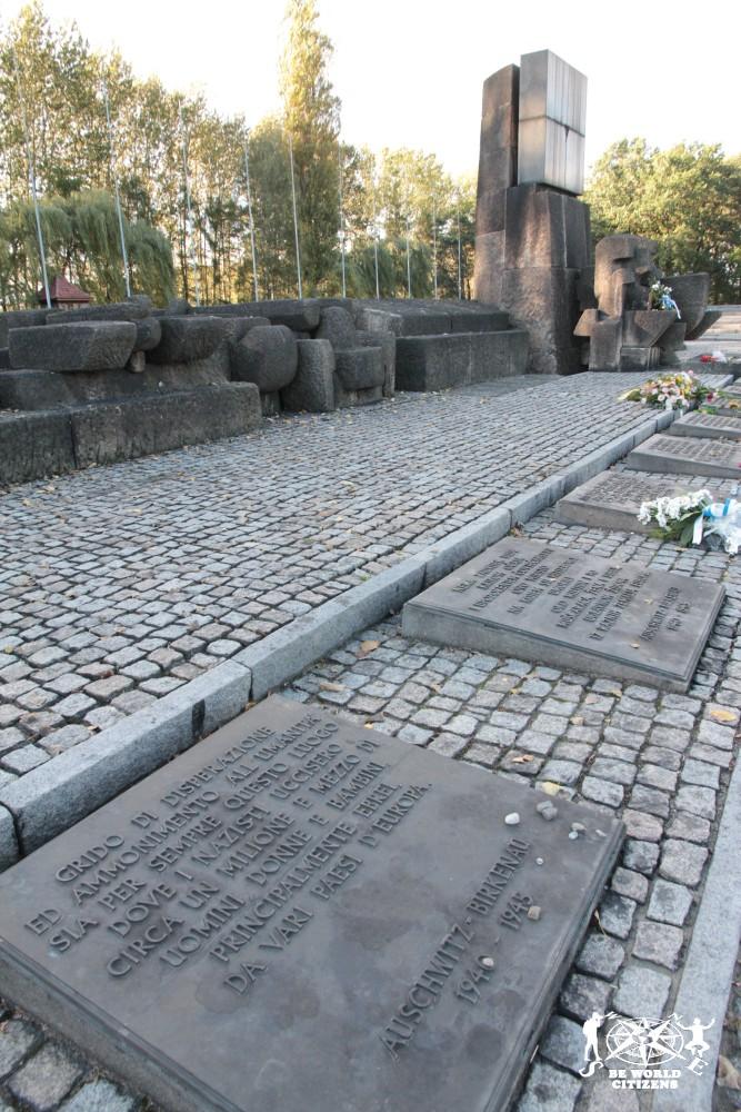 12-10-06 Birkenau (13)
