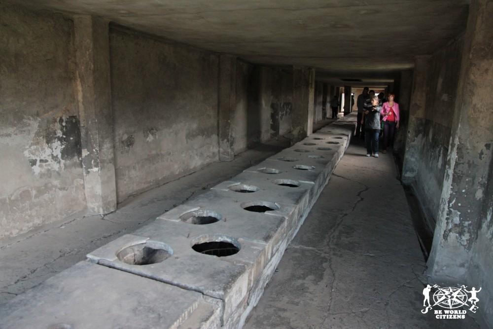 12-10-06 Birkenau (25)