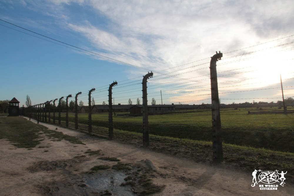 12-10-06 Birkenau (36)
