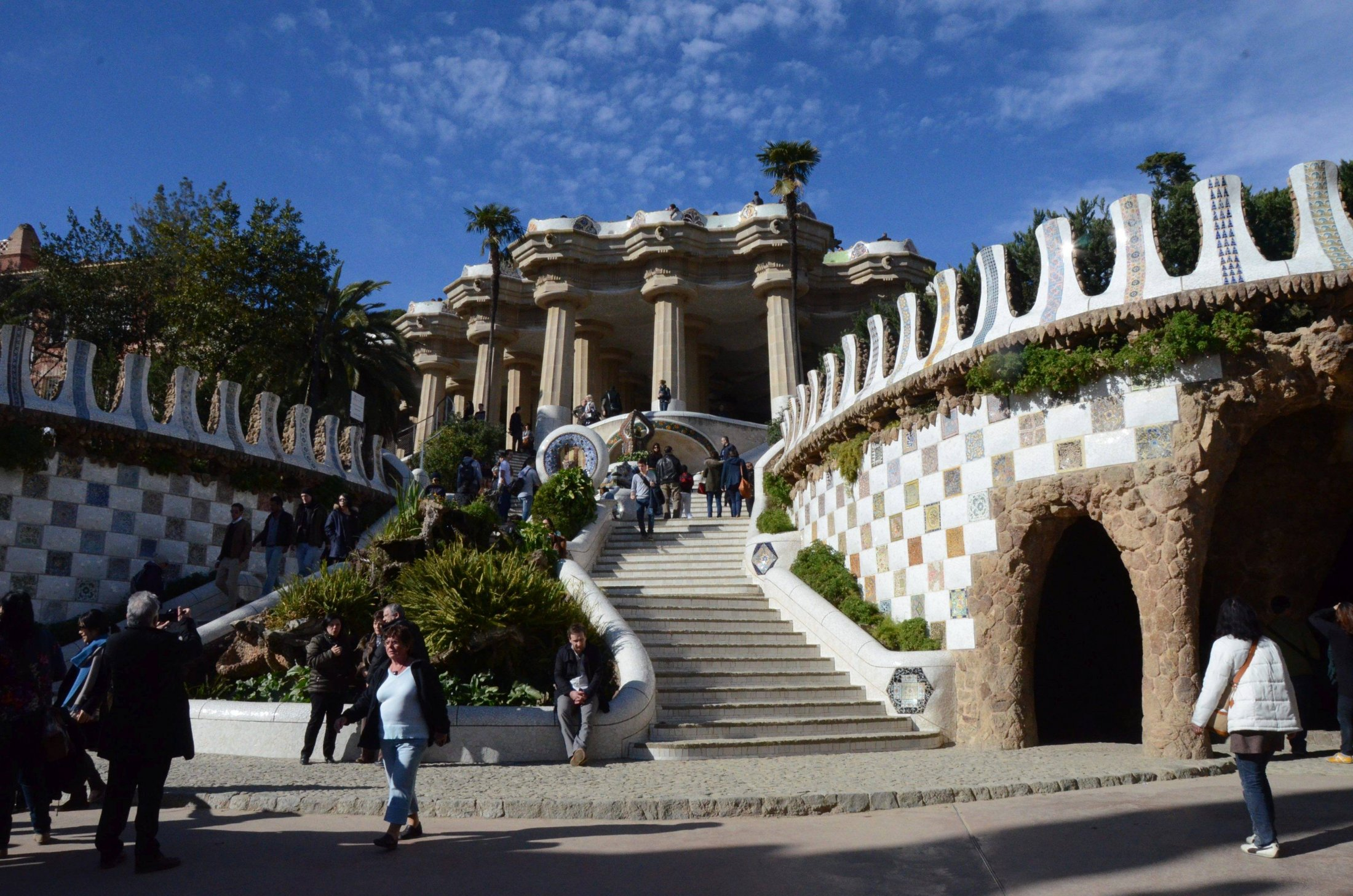 13-02-02a04 Barcellona (201)