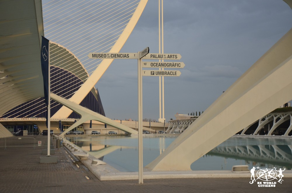 13-03-16a19 Valencia (53)