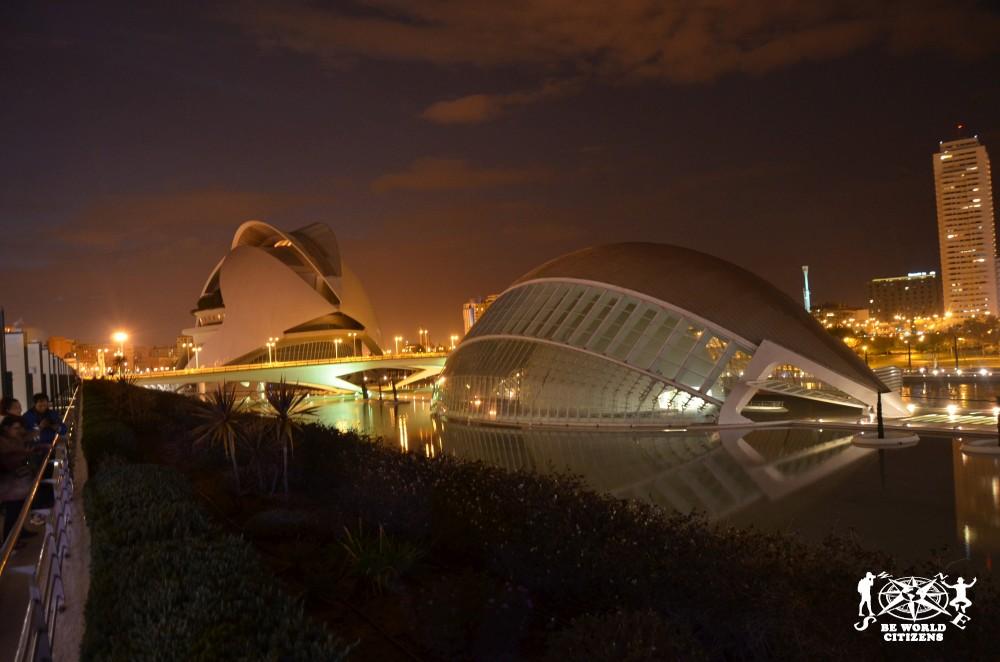 13-03-16a19 Valencia (54)