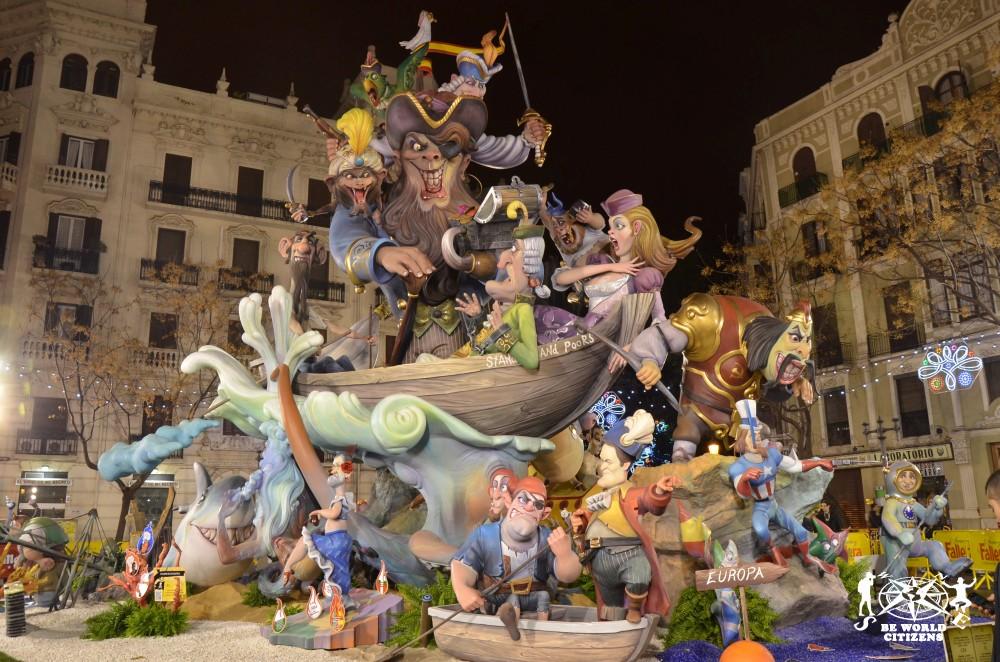 13-03-16a19 Valencia (83)