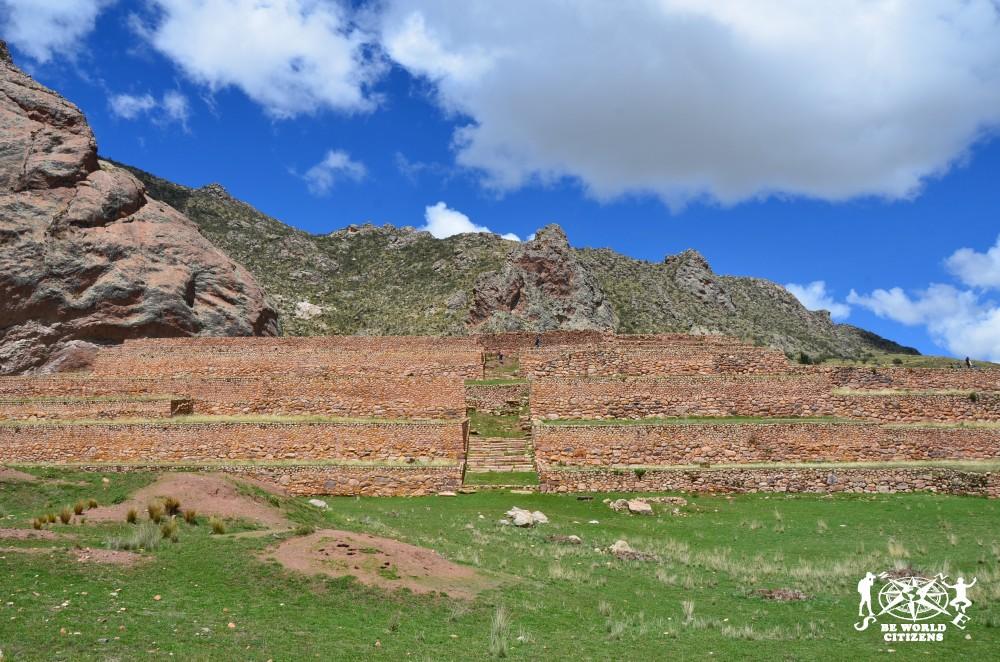 13-12-20a04 Perù (499)