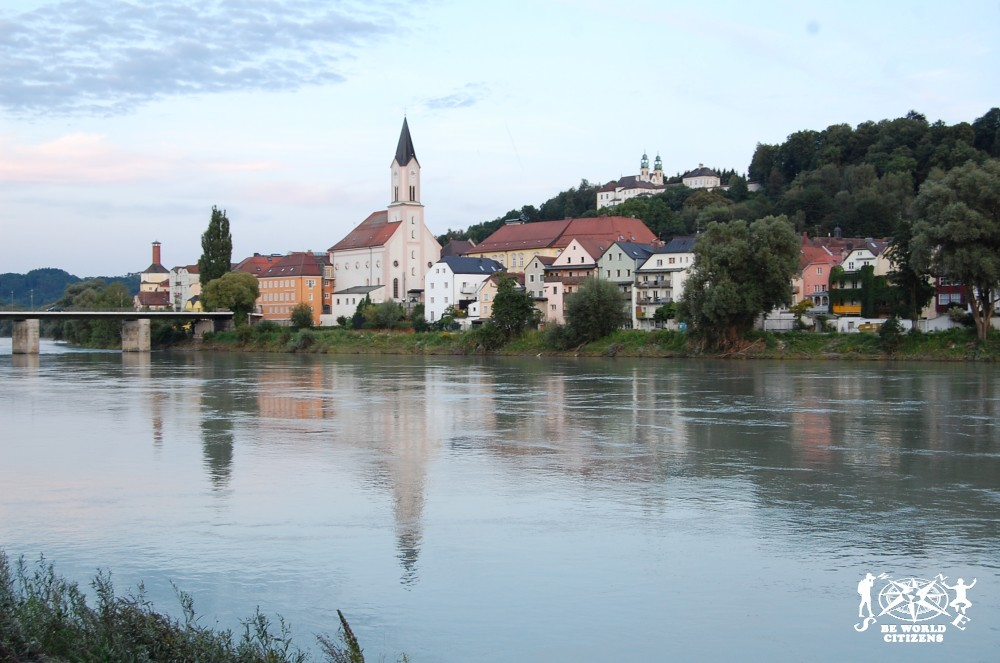 14-08-08a17 Passau Vienna Prov (7)