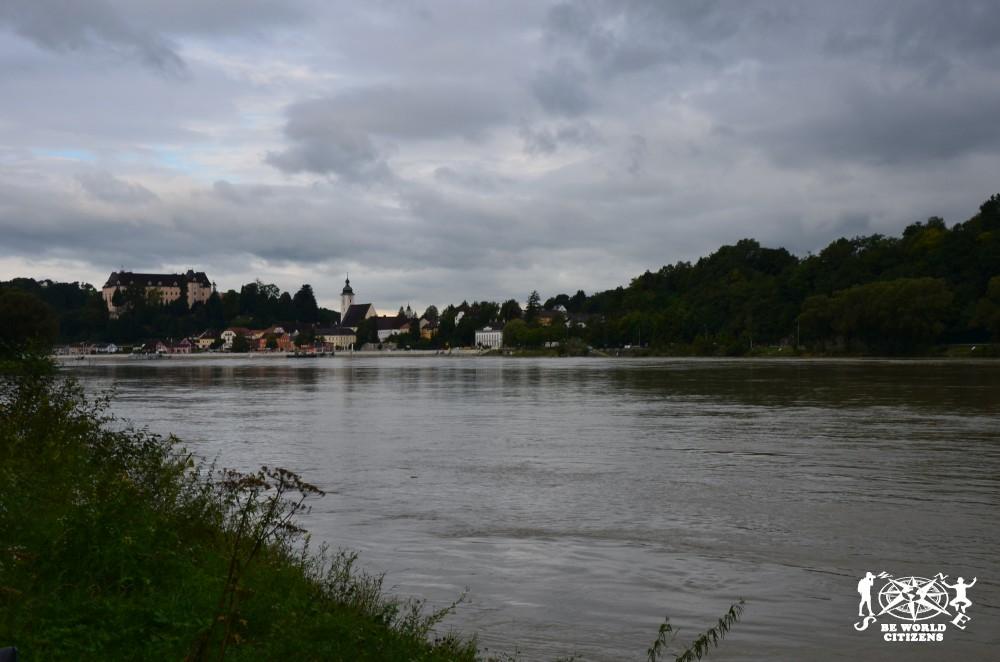 14-08-08a17 Passau Vienna Prov (91)