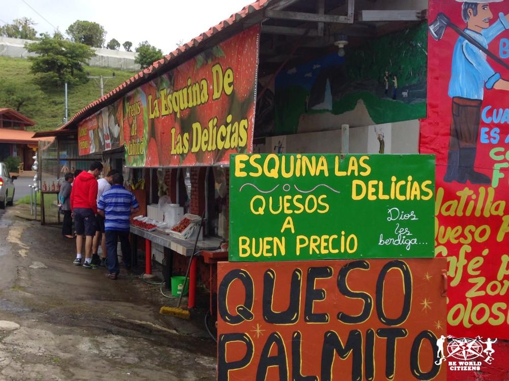 14-11-13a23 Costa Rica (123)