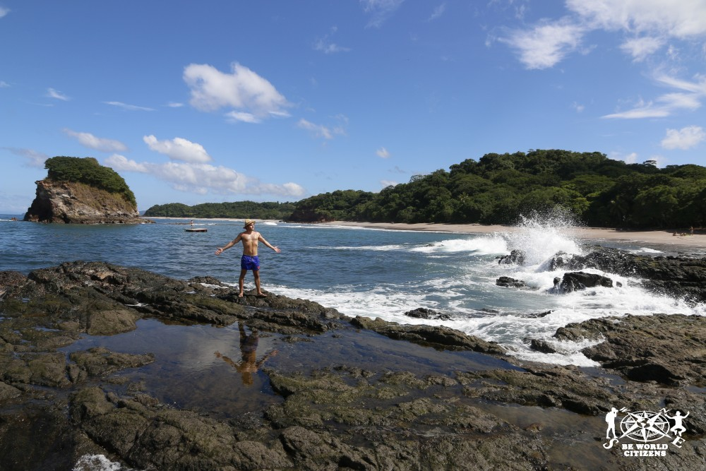 14-11-13a23 Costa Rica (373)